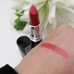 lavera-natur-kosmetik-natuurlijk-cosmetica-makeup-review-concealer-lipstick-yustsome2b