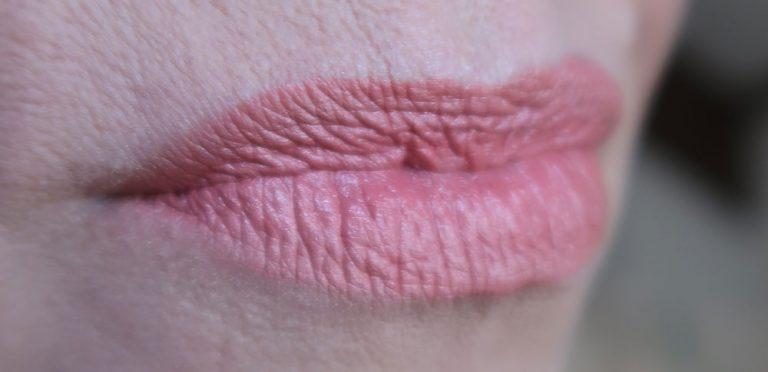 lavera-natur-kosmetik-natuurlijk-cosmetica-makeup-review-concealer-lipstick-yustsome2d