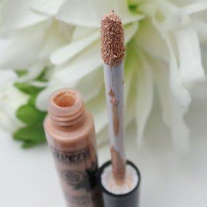 lavera-natur-kosmetik-natuurlijk-cosmetica-makeup-review-concealer-lipstick-yustsome3