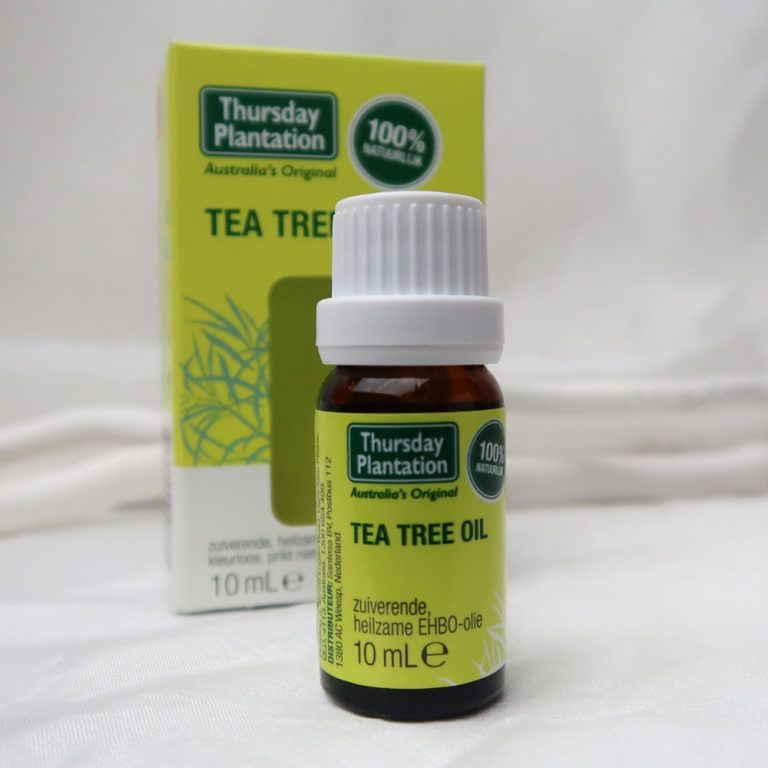 thursday-plantation-tea-tree-oil-natuurlijk-ehbo-olie-yustsome-review-testen-sample-pr-2
