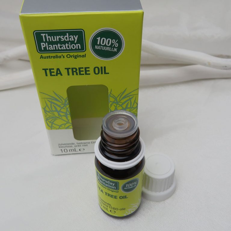 thursday-plantation-tea-tree-oil-natuurlijk-ehbo-olie-yustsome-review-testen-sample-pr-3