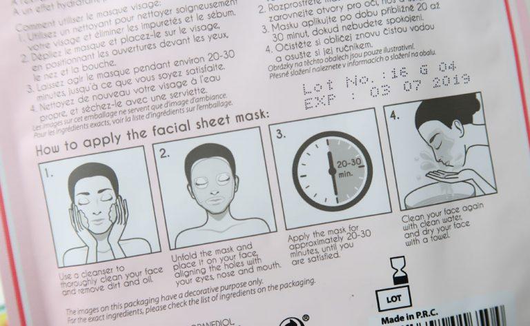 actiion-shoplog-maskers-skincare-sheetmask-yustsome-verzorging-huid-blogger-5