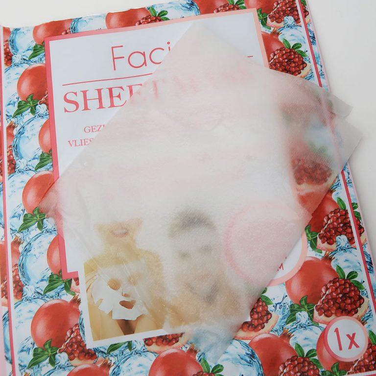 actiion-shoplog-maskers-skincare-sheetmask-yustsome-verzorging-huid-blogger-6