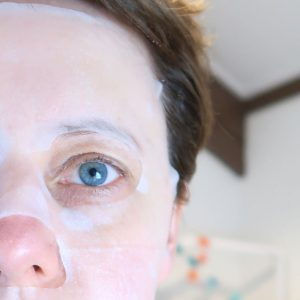 actiion-shoplog-maskers-skincare-sheetmask-yustsome-verzorging-huid-blogger-7