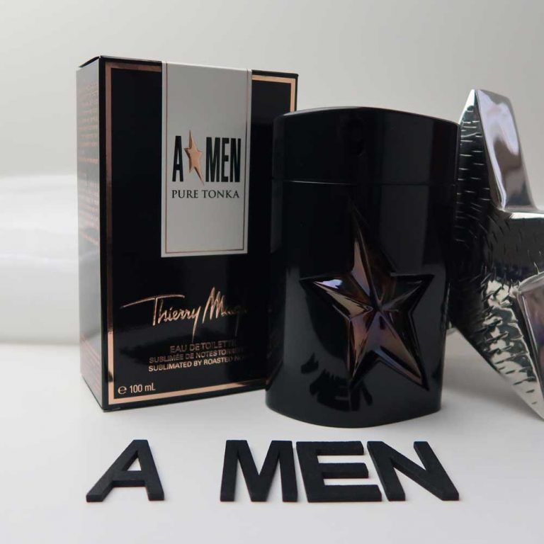 amen-thierry-mugler-edt-pure-tonka-men-1