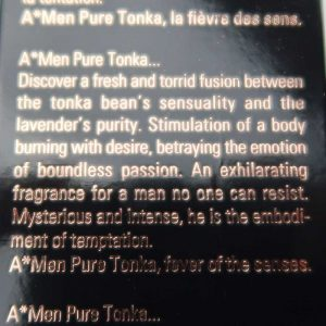 amen-thierry-mugler-edt-pure-tonka-men-3
