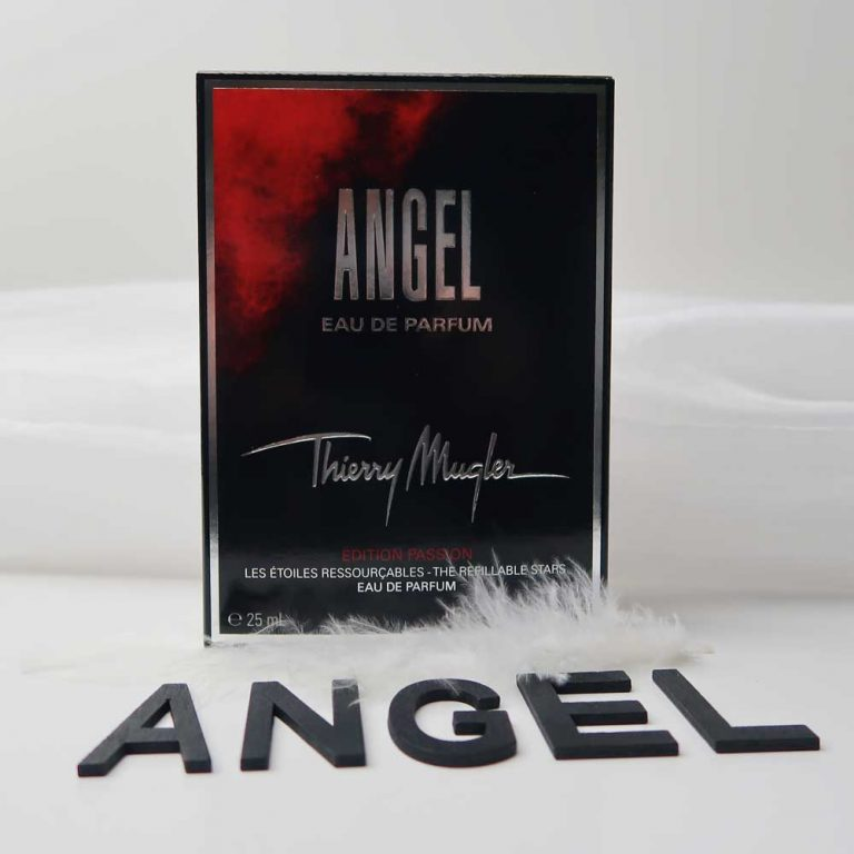 angel-thierry-mugler-edp-parfum-edition-passion-woman-1