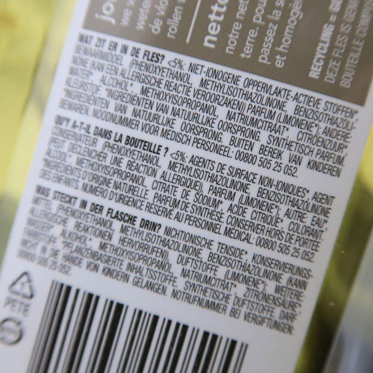 ecovert-groen-natuurlijk-schoonmaken-allesreiniger-kalkreiniger-method-vloerreiniger-yustsome-6a