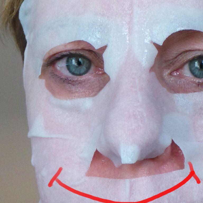 garnier-masker-hydro-bomb-sheet-gezicht-yustsome-review-blog-6