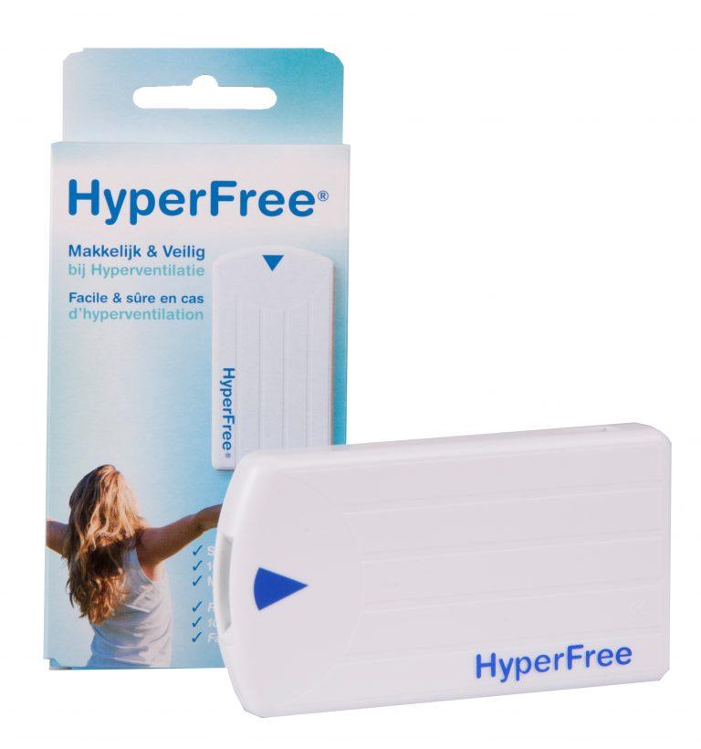 hyperfree-cassette-met-verpakking