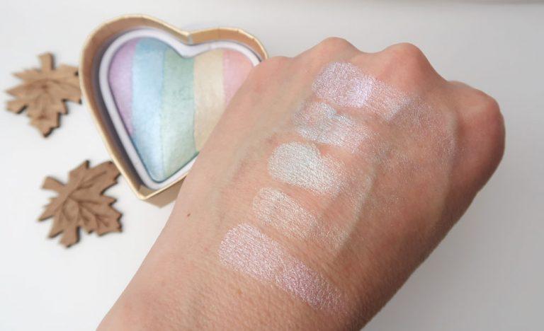 ilm-palette-unicorn-highlighter-blushing-eyeshadow-chocolat-yustsome-5