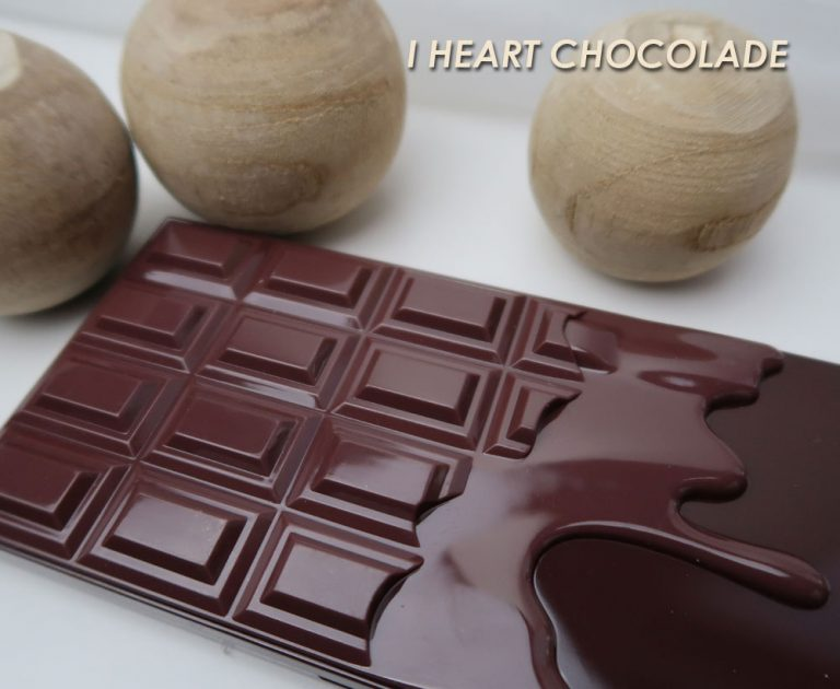 ilm-palette-unicorn-highlighter-blushing-eyeshadow-chocolat-yustsome-chocolade-i-heart-makeup-1