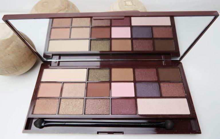 ilm-palette-unicorn-highlighter-blushing-eyeshadow-chocolat-yustsome-chocolade-i-heart-makeup-2