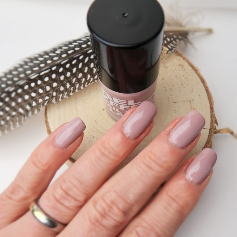 layla-dasja-webshop-swatch-gel-effect-nagellak-nude-21-yustsome-3