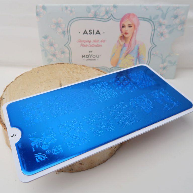 layla-dasja-webshop-swatch-gel-effect-nagellak-nude-21-yustsome-5