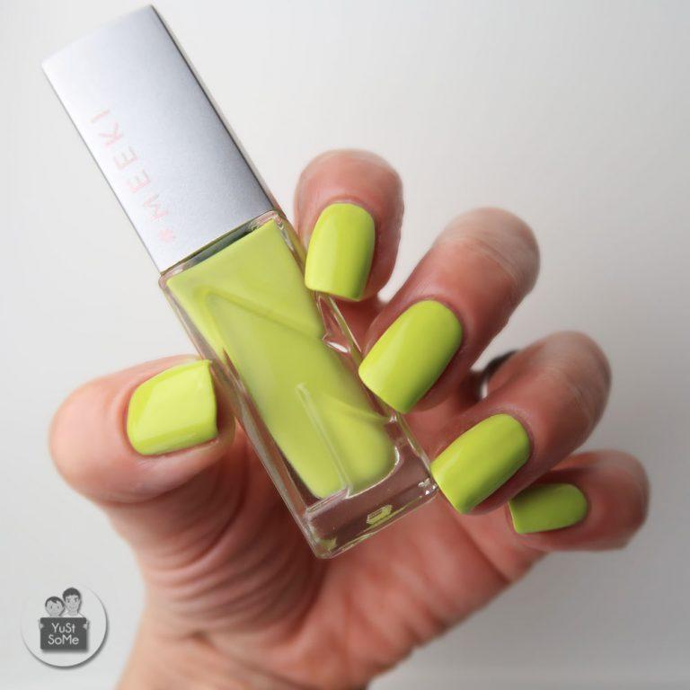 meeki-meekibeautylab-swatch-nail-polish-yellow-fall-collection-yustsome-blogger-1