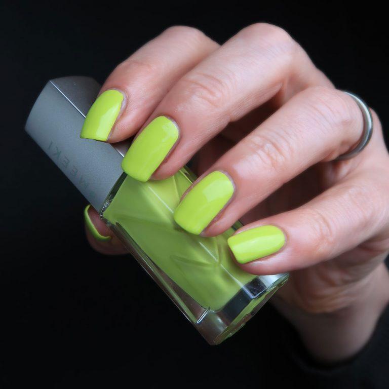 meeki-meekibeautylab-swatch-nail-polish-yellow-fall-collection-yustsome-blogger-2