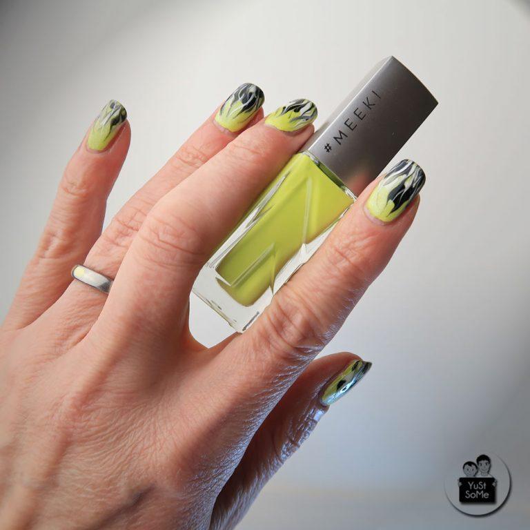 meeki-meekibeautylab-swatch-nail-polish-yellow-fall-collection-yustsome-blogger-7
