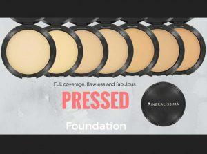 mineralissima-eyeshadow-foundation-pressed-new-1