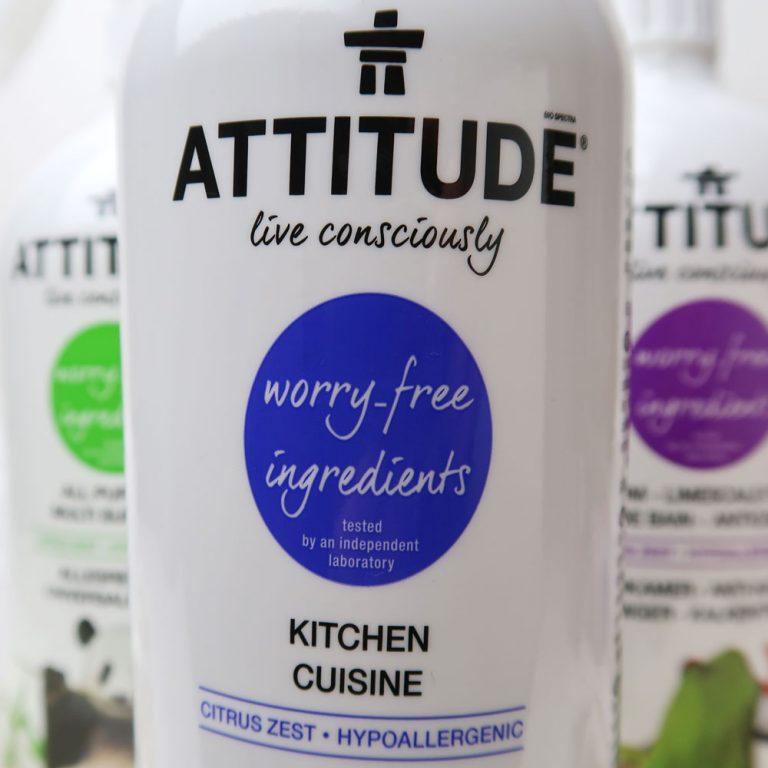 attitude-australie-schoonmaak-vrij-van-radicalen-kankerverwekkers-worry-yustsome-2