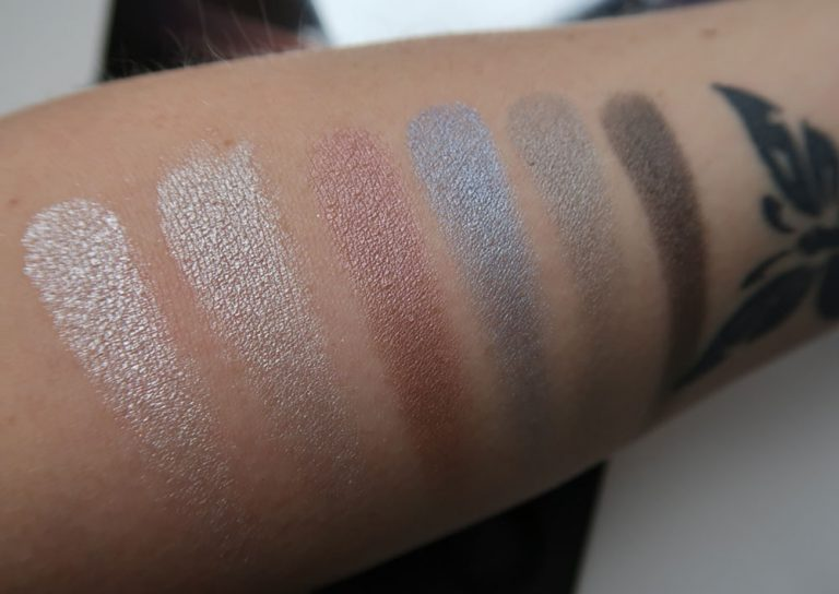 bh-cosmetics-supernova-eyeshadow-palette-swatch-review-yustsome-4a