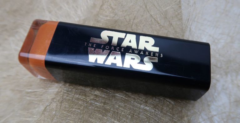 bh-cosmetics-supernova-eyeshadow-palette-swatch-review-yustsome-6a-star-wars-lipstick-40