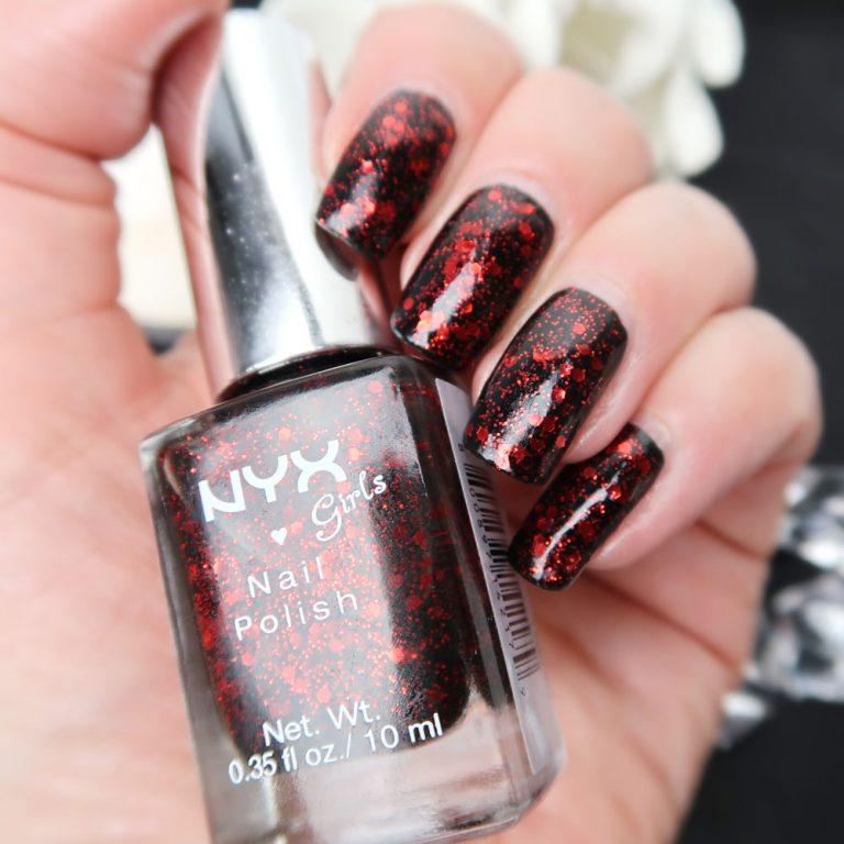 nyx-girls-dorothy-swatch-glitter-nailpolish-yustome-2
