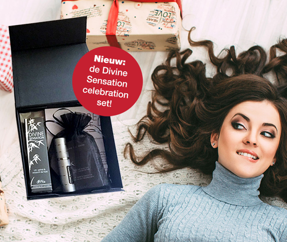 promo-divine-sensation-beauty-spray-refreshing-verfrissend-yustsome-1