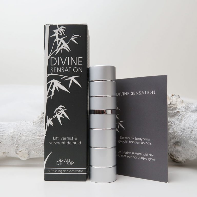 promo-divine-sensation-beauty-spray-refreshing-verfrissend-yustsome-3