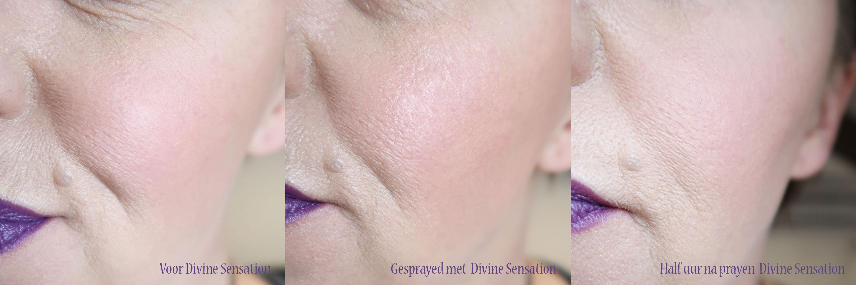 promo-divine-sensation-beauty-spray-refreshing-verfrissend-yustsome-8