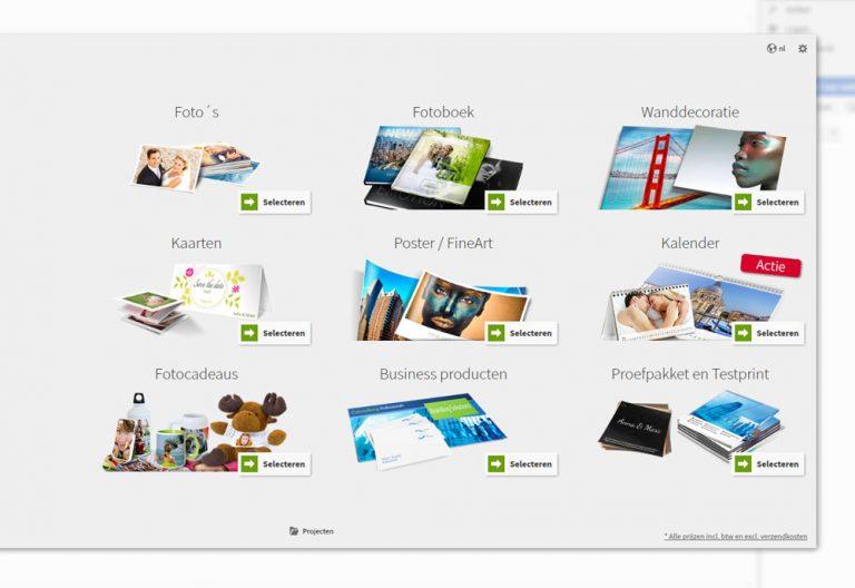 saal-digitaal-bestellen-wanddecoratie-canvas-glas-plastic-aluminium-fotoboeken-foto-drukken-afdrukken-yustsome-2