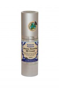 seahorse-plankton-beauty-boosting-bb-cream