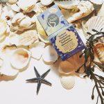 BEAUTY KITCHEN INTRODUCEERT: SEAHORSE PLANKTON | Persbericht
