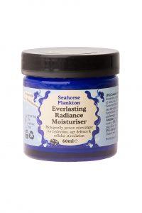 seahorse_plankton_moisturiser-1