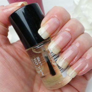 hand-en-nagelverzorging-nagels-lidl-cien-nagelolie-handscrub-vijl-buffen-remover-dip-yustsome-14