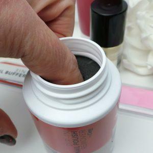 hand-en-nagelverzorging-nagels-lidl-cien-nagelolie-handscrub-vijl-buffen-remover-dip-yustsome-6
