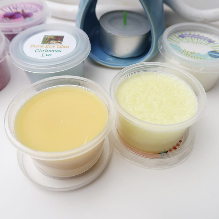 Waxmelts-soja-soy-soya-wax-ecowas-was-ecowax-secrets-by-nature-yustsome-review-3