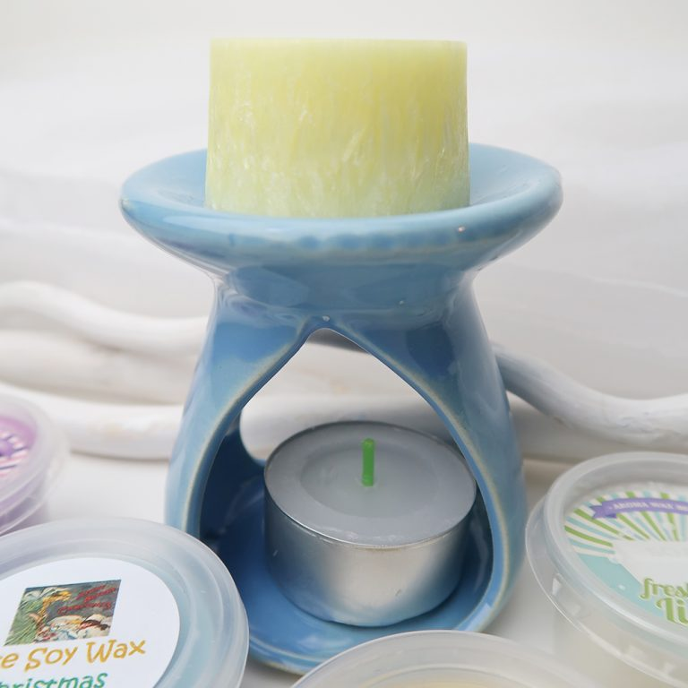 Waxmelts-soja-soy-soya-wax-ecowas-was-ecowax-secrets-by-nature-yustsome-review-4