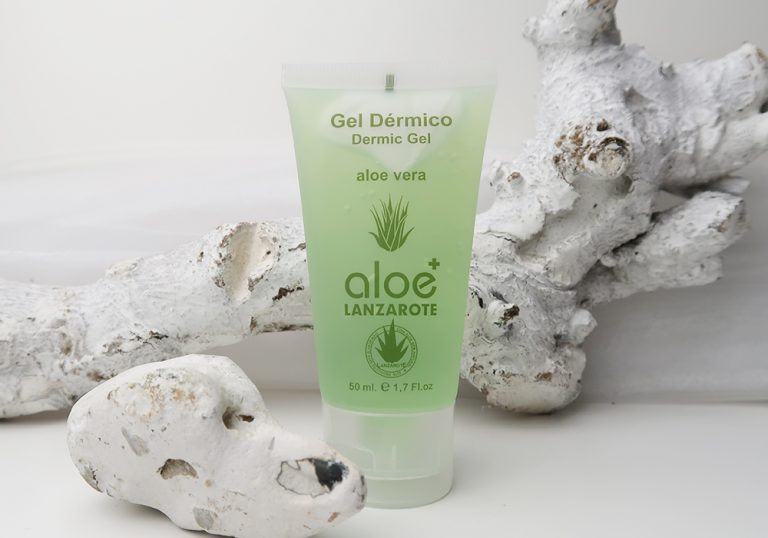 Aloe-Vera-Lanzarote-silver-cosmetics-huidverzorging-review-yustsome-gel-derma-bodycream-soap-2a