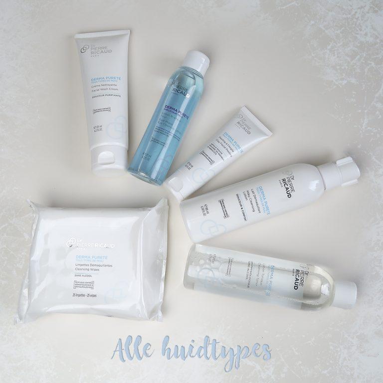 Derma-purute-cleaning-skin-huidverzorging-schoonmaken-huid-facial-peeling-alle-huidtypes-gevoelige-huid-yustsome-1