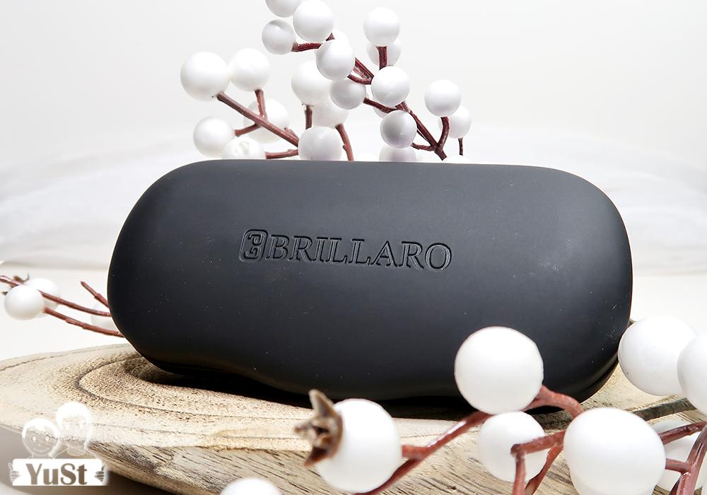 Brillaro-bril-glazen-sterkte-zonnenbril-variofocus-enkelvoudig-online-winkelen-brilmontuur-yustsome-PROMO