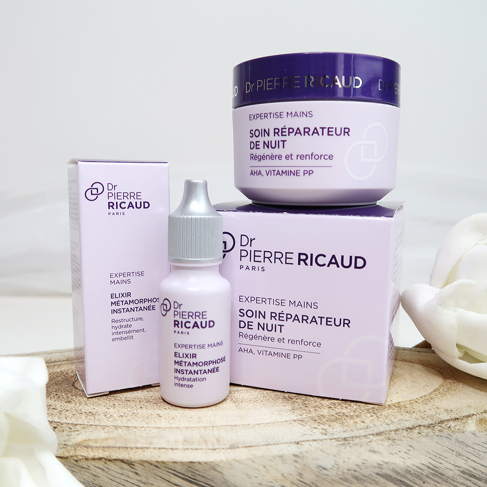 Dr-pierre-ricaud-handen-verzorging-serum-aha-vitamines-hydrateren-fruizuur-zuren-aha-glycolisch
