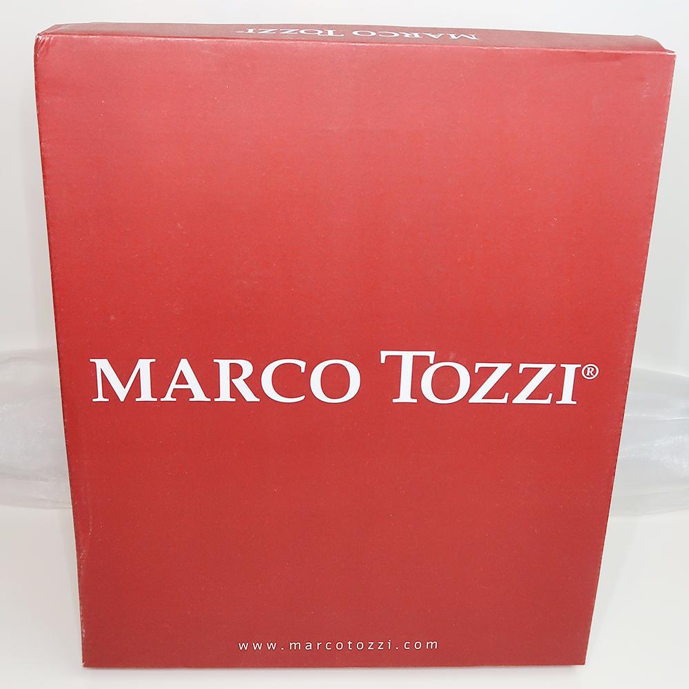 Shoppen | Leemans schoenen | Marco Tozzi