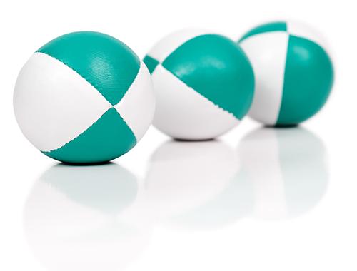 PMT therapie | veranderingen in je hele lijf | Grenzen