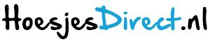 Hoesjesdirect.nl | Review Selfie stick + Winactie shoptegoed