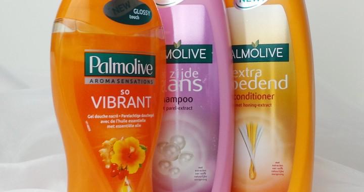 Palmolive-So-Vibrand-Shampoo-Conditioner-YuStSoME-Promo