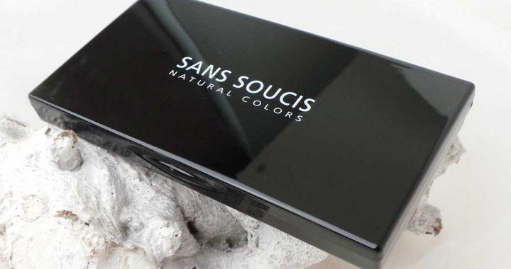 Sans-Soucis-contouring-kit-yustsome-review-promo