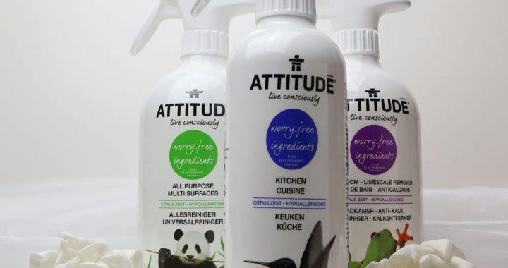 attitude-australie-schoonmaak-vrij-van-radicalen-kankerverwekkers-worry-yustsome