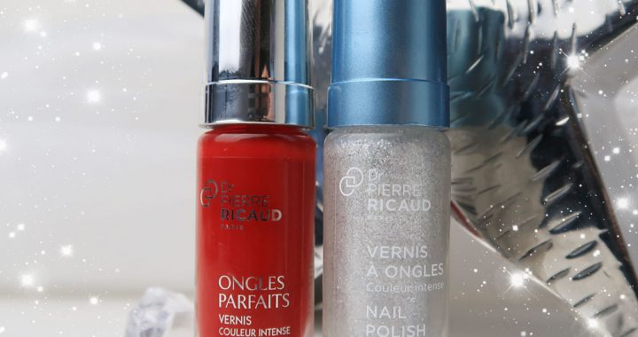 ricaud-dr-pierre-ricaud-makeup-beauty-review-mascara-bronzer-oogschaduw-nieuw-yustsome-blogger-40plus-promo
