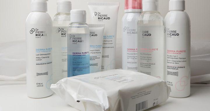 Derma-purute-cleaning-skin-huidverzorging-schoonmaken-huid-facial-peeling-alle-huidtypes-gevoelige-huid-yustsome-Intro